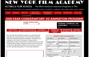 http://www.nyfa.edu/animation-school/1year.php