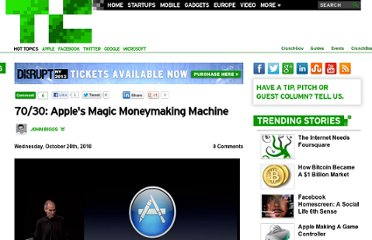 http://techcrunch.com/2010/10/20/7030-apples-magic-moneymaking-machine/