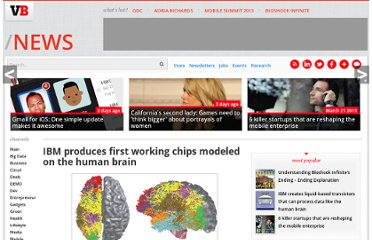 http://venturebeat.com/2011/08/17/ibm-cognitive-computing-chips/