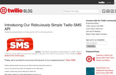 http://www.twilio.com/blog/2010/02/introducing-a-new-api-twilio-sms.html