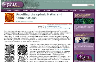 http://plus.maths.org/content/os/issue53/features/hallucinations/index