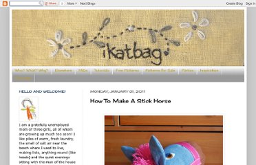 http://www.ikatbag.com/2011/01/how-to-make-stick-horse.html