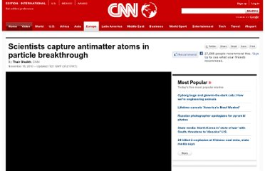 http://www.cnn.com/2010/WORLD/europe/11/18/switzerland.cern.antimatter/index.html
