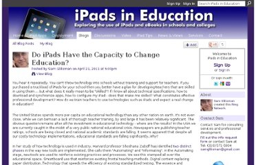 http://ipadeducators.ning.com/profiles/blogs/do-ipads-have-the-capacity-to?xg_source=msg_mes_network