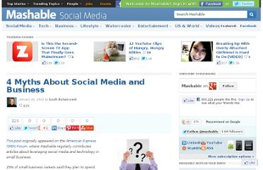 http://mashable.com/2010/01/26/myths-social-media-business/