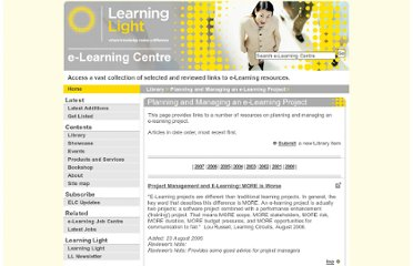 http://archive.e-learningcentre.co.uk/eclipse/Resources/pm.htm