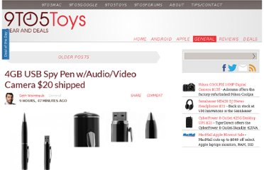 http://9to5toys.com/category/general/