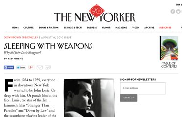 http://www.newyorker.com/reporting/2010/08/16/100816fa_fact_friend