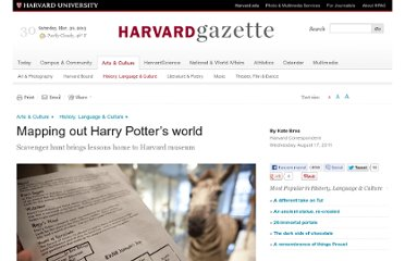 http://news.harvard.edu/gazette/story/2011/08/mapping-out-harry-potter%e2%80%99s-world/