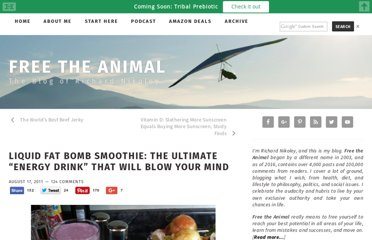 http://freetheanimal.com/2011/08/liquid-fat-bomb-smoothie-the-ultimate-energy-drink-that-will-blow-your-mind.html
