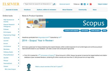 http://www.info.sciverse.com/scopus/scopus-in-detail/tools/authoridentifier