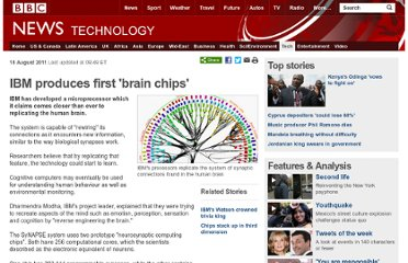 http://www.bbc.co.uk/news/technology-14574747