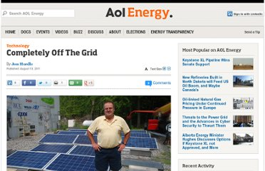 http://energy.aol.com/2011/08/13/completely-off-the-grid/