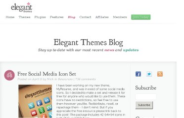 http://www.elegantthemes.com/blog/resources/free-social-media-icon-set