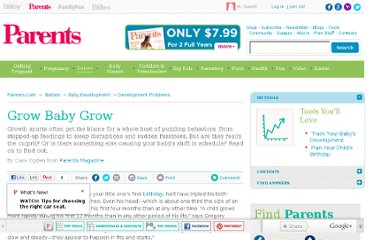 http://www.parents.com/baby/development/problems/growing-baby/
