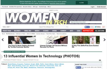 http://www.huffingtonpost.com/2011/07/11/13-influential-women-in-t_n_894925.html#s309575&title=Products_Intel_Core