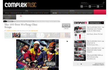 http://www.complex.com/music/2011/08/the-100-best-wu-tang-clan-songs/wild-flower