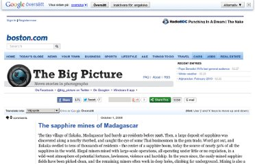 http://www.boston.com/bigpicture/2008/10/the_sapphire_mines_of_madagasc.html
