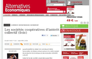 http://www.alternatives-economiques.fr/-les-societes-cooperatives-d-interet-collectif--scic-_fr_art_350_27916.html