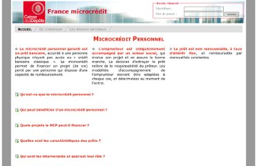 http://www.france-microcredit.org/index.php?module=login
