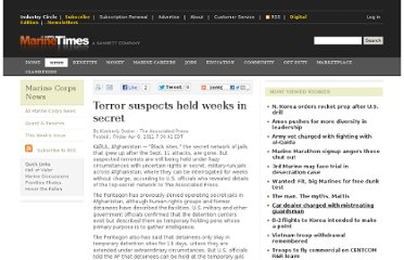 http://www.marinecorpstimes.com/news/2011/04/ap-secret-detention-040811/
