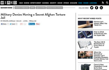 http://www.wired.com/dangerroom/2010/08/military-denies-having-a-secret-afghan-torture-prison/