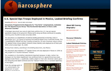 http://narcosphere.narconews.com/notebook/bill-conroy/2011/06/us-special-ops-troops-deployed-mexico-leaked-briefing-confirms