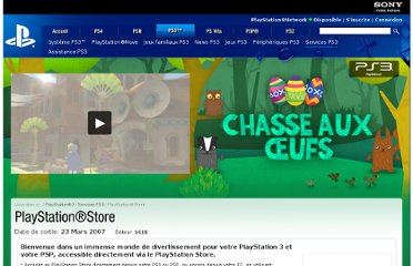 http://fr.playstation.com/store/