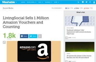 http://mashable.com/2011/01/19/livingsocial-amazon-deal/