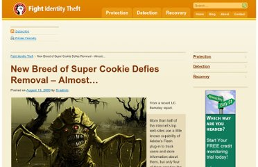 http://www.fightidentitytheft.com/blog/new-breed-super-cookie-defies-removal-almost