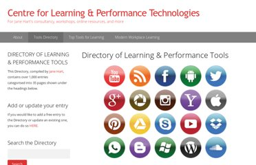 http://c4lpt.co.uk/directory-of-learning-performance-tools/