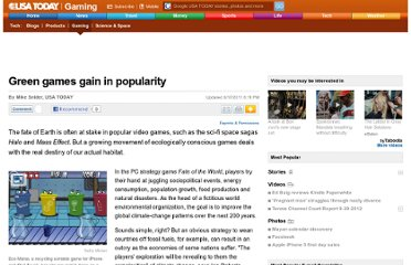 http://www.usatoday.com/tech/gaming/2011-08-17-eco-friendly-video-games_n.htm