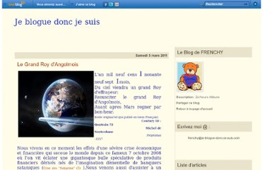 http://www.je-blogue-donc-je-suis.com/article-le-grand-roy-d-angolmois-68628496.html