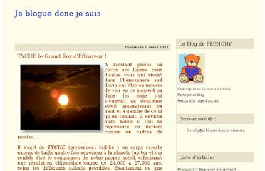 http://www.je-blogue-donc-je-suis.com/article-tyche-le-grand-roy-d-effrayeur-68760010.html