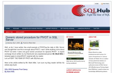 http://www.sqlhub.com/2009/05/generic-stored-procedure-for-pivot-in.html