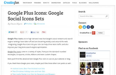 http://creativefan.com/google-plus-icons/