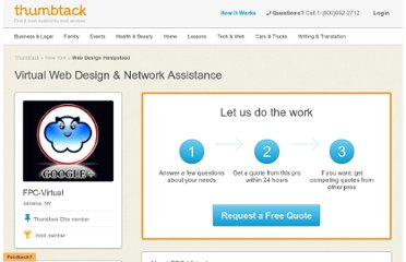 http://www.thumbtack.com/ny/jamaica/web-developers/virtual-web-design-network-assistance