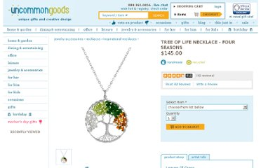 http://www.uncommongoods.com/product/tree-of-life-necklace-four-seasons