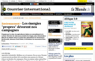 http://www.courrierinternational.com/chronique/2011/08/18/les-energies-propres-devorent-nos-campagnes