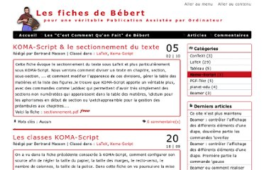 http://bertrandmasson.free.fr/index.php?categorie5/latex-koma-script