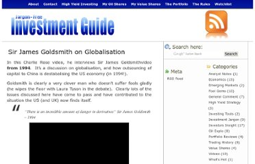 http://www.jargon-free.com/sir-james-goldsmith-on-globalisation/160/