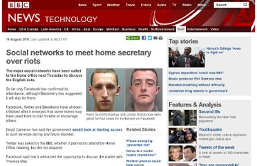 http://www.bbc.co.uk/news/technology-14587502