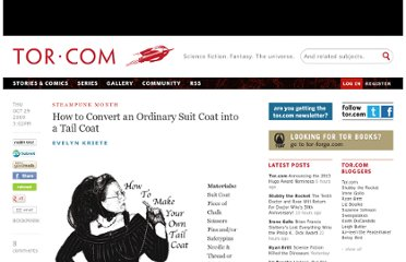 http://www.tor.com/blogs/2009/10/how-to-convert-an-ordinary-suit-coat-into-a-tail-coat