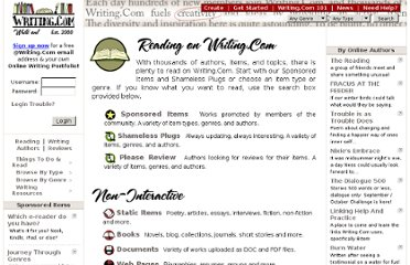 http://www.writing.com/main/reading