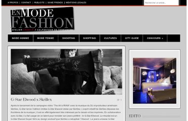 http://www.enmodefashion.com/category/mode