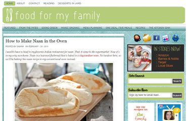 http://foodformyfamily.com/recipes/how-to-make-naan-in-the-oven