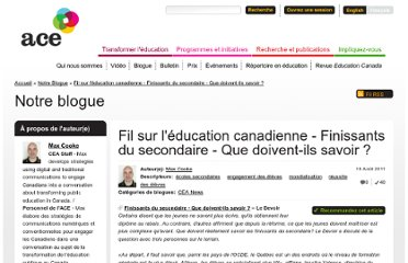 http://www.cea-ace.ca/fr/blog/max-cooke/2011/08/4/fil-sur-l%C3%A9ducation-canadienne-finissants-du-secondaire-que-doivent-ils-savo