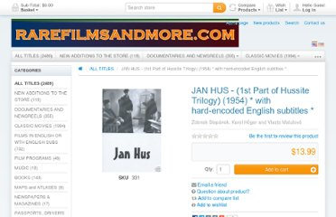http://www.germanwarfilms.com/complete-selection-of-titles/czech-movie-jan-hus-1st-part-of-hussite-trilogy.htm