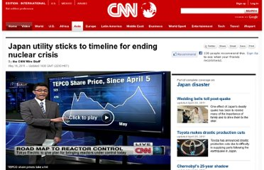 http://www.cnn.com/2011/WORLD/asiapcf/05/17/japan.nuclear.changes/index.html