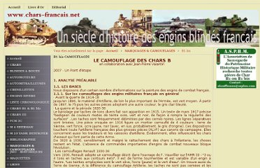 http://www.chars-francais.net/new/index.php?option=com_content&task=view&id=637&Itemid=74